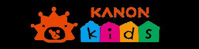 KANON Kids